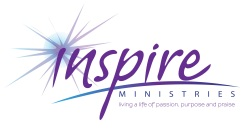Inspire Logo_NEW cropped