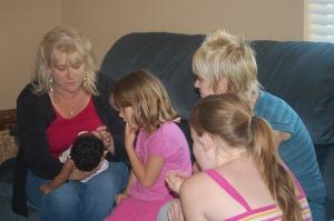 Baby Christiana 192
