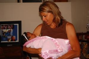 Baby Christiana 233