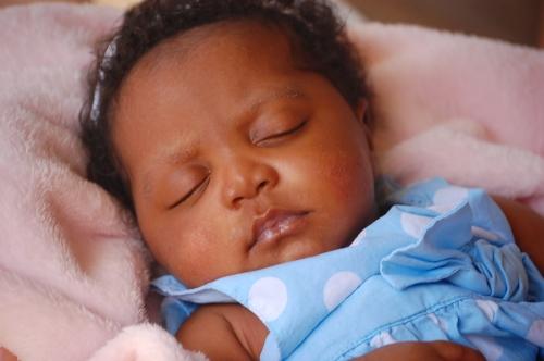 Baby Christiana 320