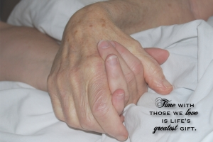 Holding_dad's_hand[1]