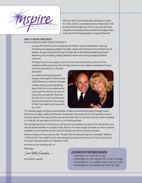 2014 Inspire Plan_press-1