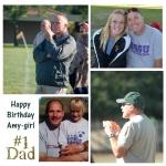 2014 Family Album - Page 081