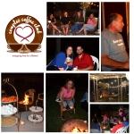 2014 Family Album - Page 033