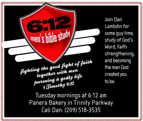 icon business cards_guys bible study