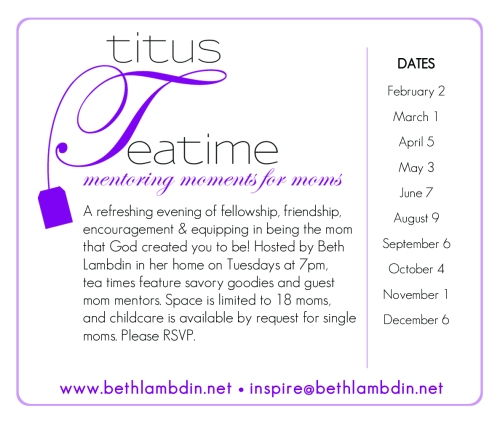 redesigned business card_titus tea time