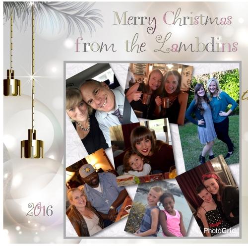 Christmas photo - Page 038.jpg